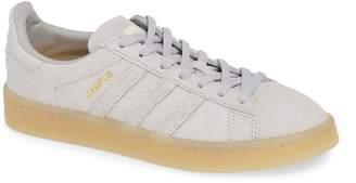 adidas 'Campus' Sneaker