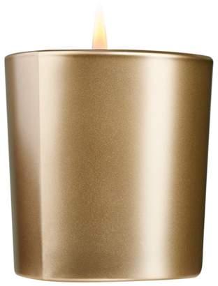 Giorgio Armani 'Rose D'arabie' Candle