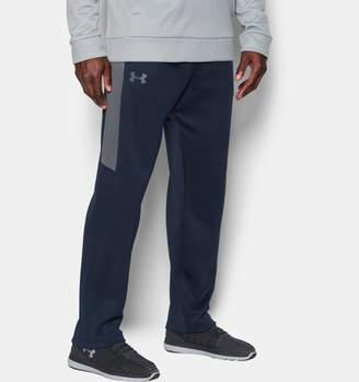 Under Armour Men's Armour Fleece Lightweight Pants