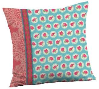 Camilla And Marc Cushion 45 x 45 cm Angelique Collection Kids 48