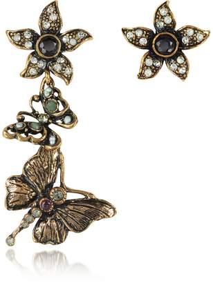 Alcozer & J Printemps Earrings