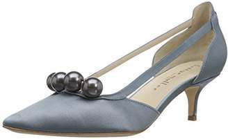 Bettye Muller Women's Audrey/SA Pump