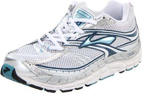 Brooks Women's Addiction 10 Running Shoe