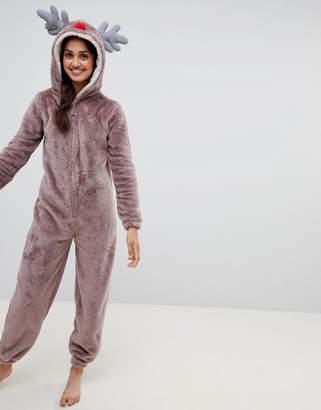 a855282c86 Onesie Pajamas - ShopStyle Australia