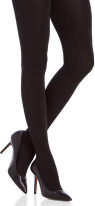 Plush Extra Soft Fleece-Lined Tights