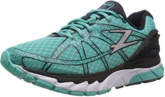 Zoot Sports Women's W Diego Running Shoe