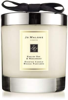 Jo Malone English Oak & Redcurrant Home Candle (200g)