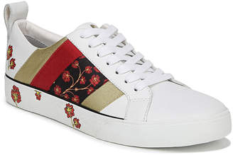 Diane von Furstenberg Tess 9 Lace-Up Sneakers