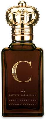 Clive Christian C For Men Perfume