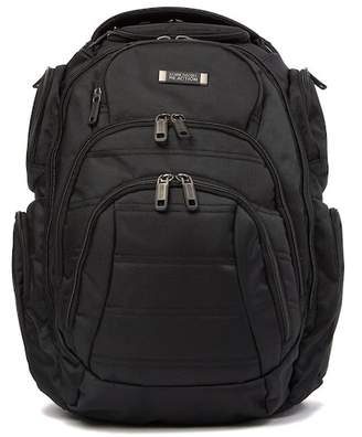 HERITAGE TRAVELWARE R-Tech Laptop Backpack