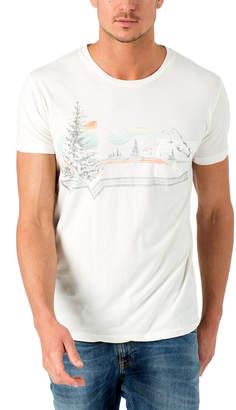 Sol Angeles Pocket T-Shirt