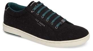 Ted Baker Minem 3 Sneaker