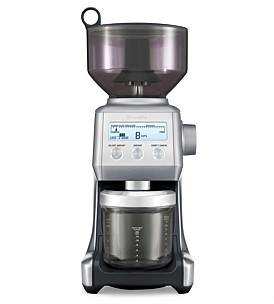 Breville Smart Grinder Digital Coffee Grinder