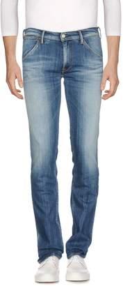 HTC Denim pants - Item 42661040