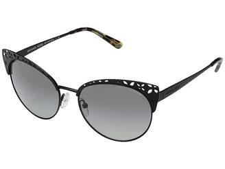 Michael Kors Evy 0MK1023 56mm Fashion Sunglasses