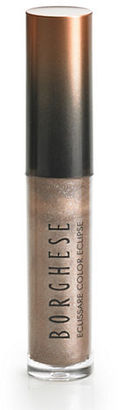 Borghese Eclissare Color Eclipse Color Glass Lip Gloss