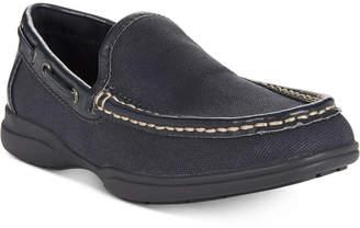 Kenneth Cole New York Joe Drive Dress Shoes, Little Boys & Big Boys