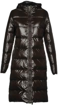 Duvetica Down jackets - Item 41807938HD