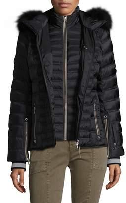 Bogner Nasha-D Quilted Jacket