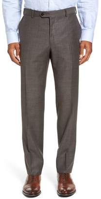 Pal Zileri Classic Fit Trousers