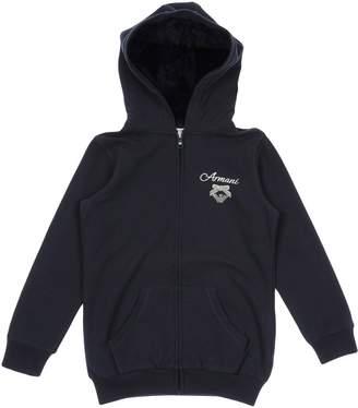 Armani Junior Sweatshirts - Item 12197151RC