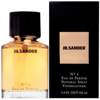Jil Sander No.4 100 ml edp vapo