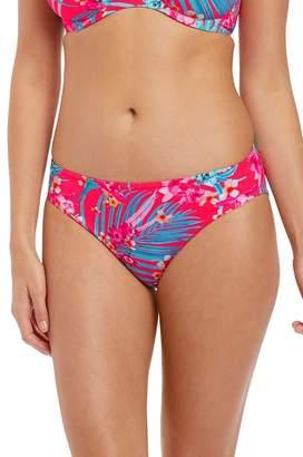 Freya Wild Sun Bikini Brief
