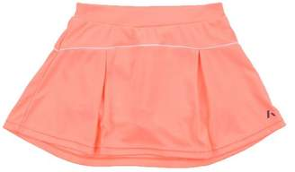 Name It PLAYTECH by Skirt