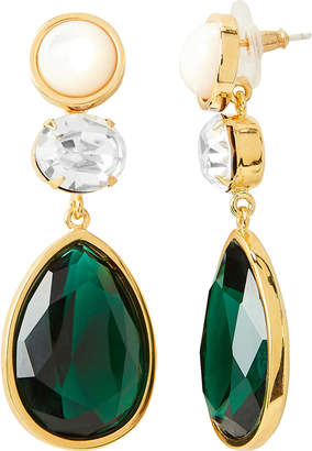 Lizzie Fortunato Fete Earrings