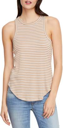 Habitual Quinn Stripe Tank Top