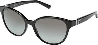 DKNY Women's Dy4117 Cateye