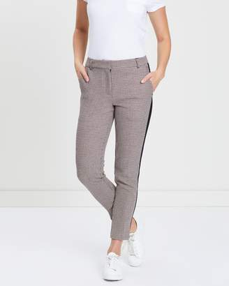 Jack Wills Sanderling Pants