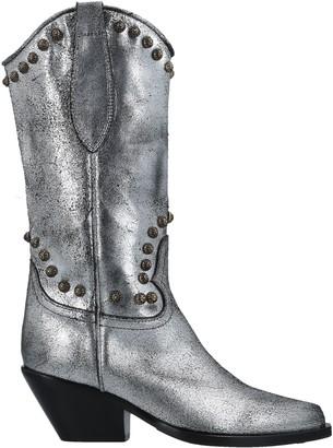 Arvid SHY by YUKI Boots