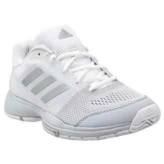 7e1c40d3f adidas Women s Barricade Club Tennis Shoes