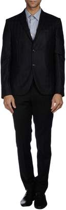 Gazzarrini Suits - Item 49173267SM