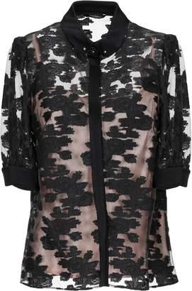 Tara Jarmon Shirts