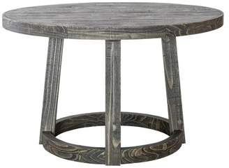Moe's Home Collection Fenwick Round Dining Table