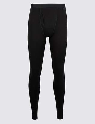 Marks and Spencer Thermal Long Johns