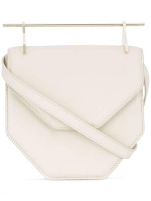 M2Malletier Amor Fati bag