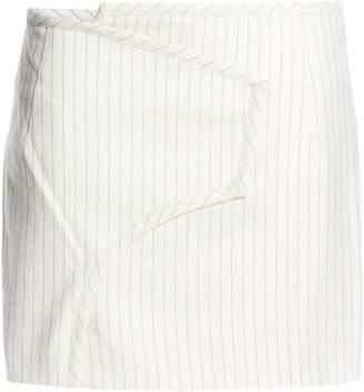 Derek Lam 10 Crosby Mini skirts