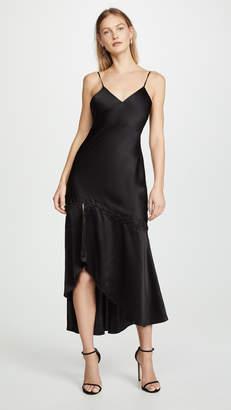 CAMI NYC The Nadia Dress
