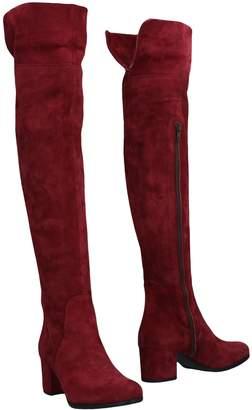L'amour Boots - Item 11481802
