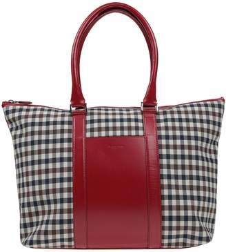 Aquascutum London Handbags - Item 45435978CT