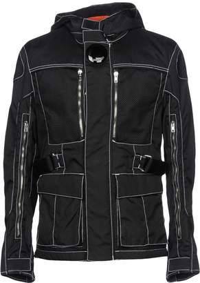 Givenchy Jackets - Item 41795500HA