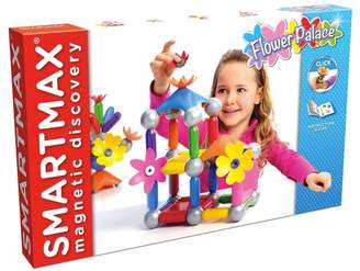 Kohl's SmartMax Magnetic Discovery Flower Palace Set