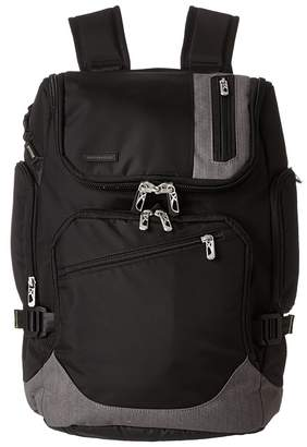Briggs & Riley BRX - Excursion Backpack Backpack Bags