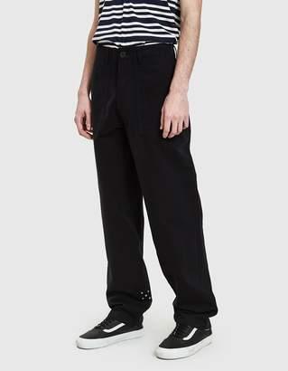 Co Pop Trading Phatigue Farm Pants