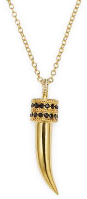Anna Beck Jewelry Talon Necklace