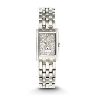 Emporio Armani Touchscreen Smartwatch ART5004