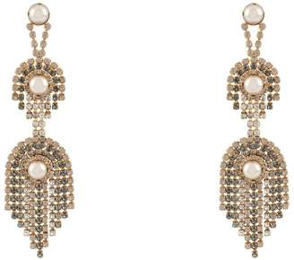 Elizabeth Cole Earrings - Item 50226072VN